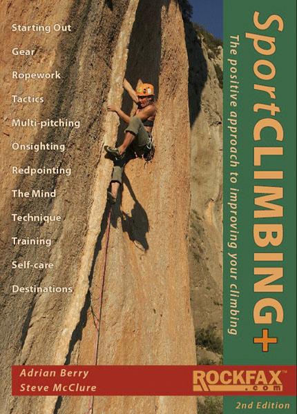 podręcznik wspinaczki pdf